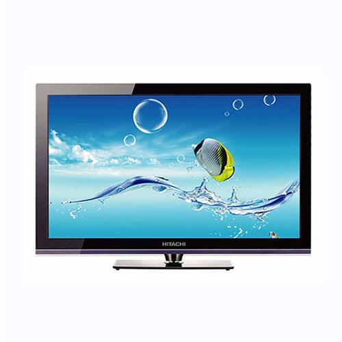 tv hitachi