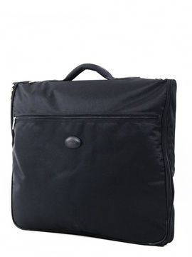 valise porte costume