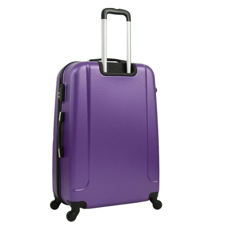 valise pratique