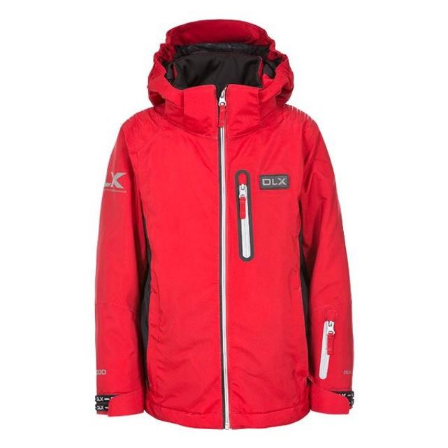 veste ski garcon