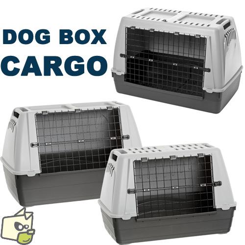cage pour chien voiture