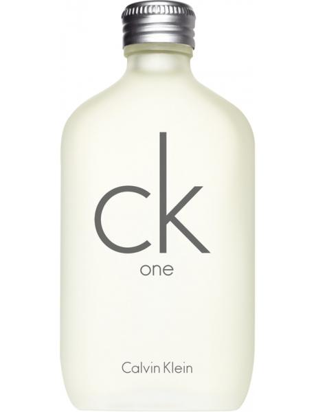 calvin klein parfum homme