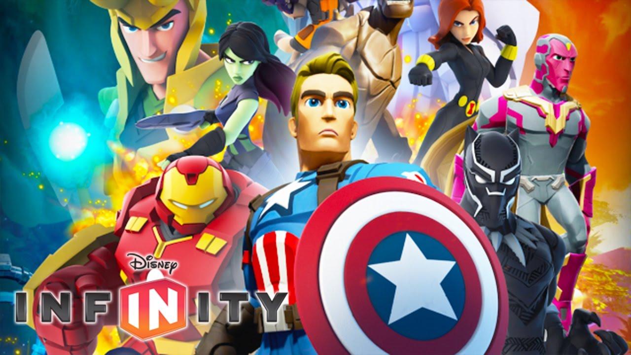 captain america dessin animé