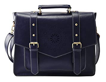 cartable femme sac