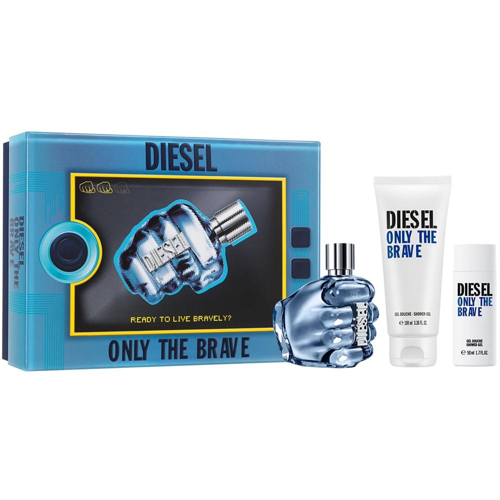 coffret diesel