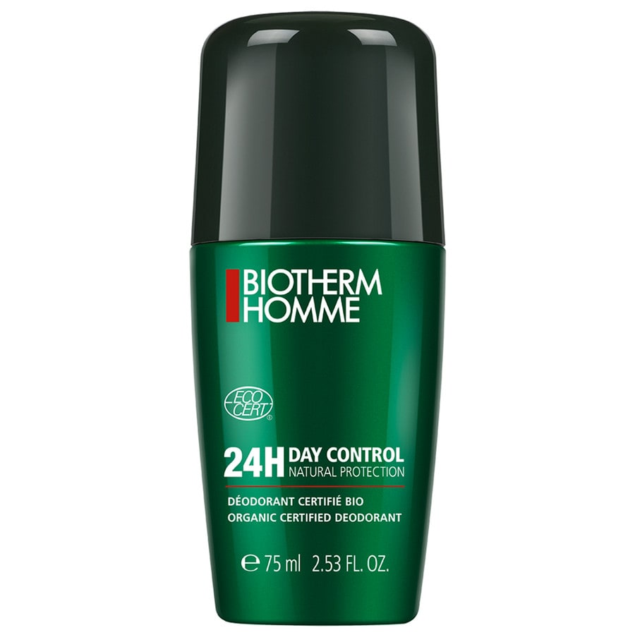 deo homme