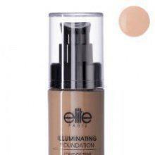 elite maquillage