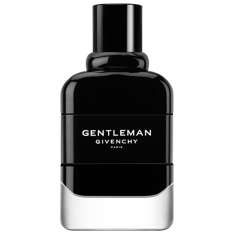 parfum gentleman