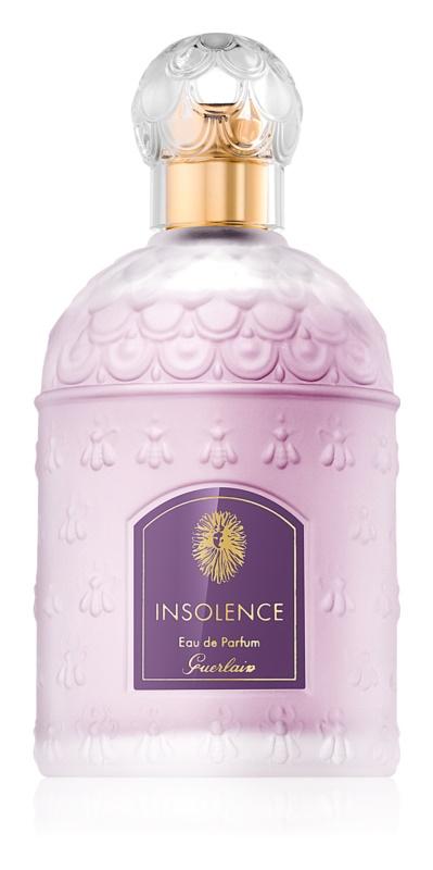 parfum insolence