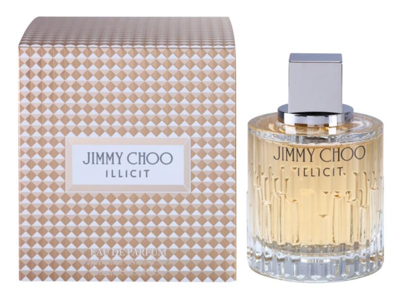 parfum jimmy choo