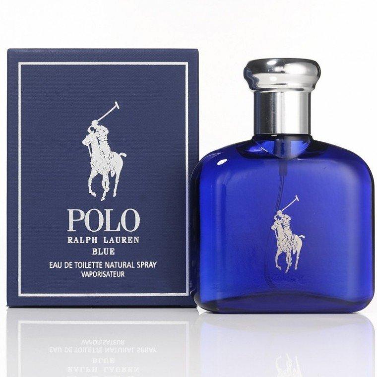 parfum polo ralph lauren