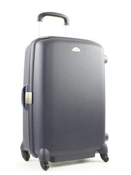 poids valise samsonite