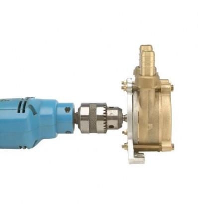 pompe de transfert gasoil