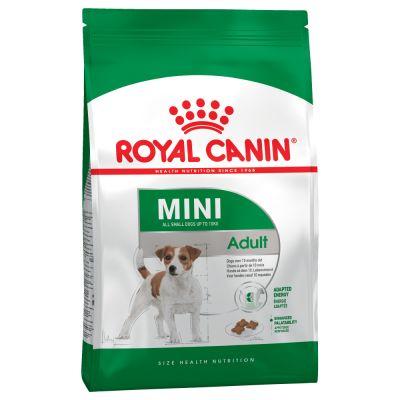 royal canin adult