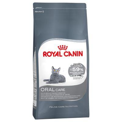 royal canin oral