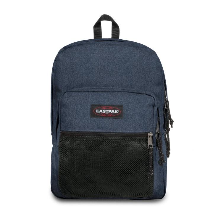 sac à dos eastpak 2 compartiments