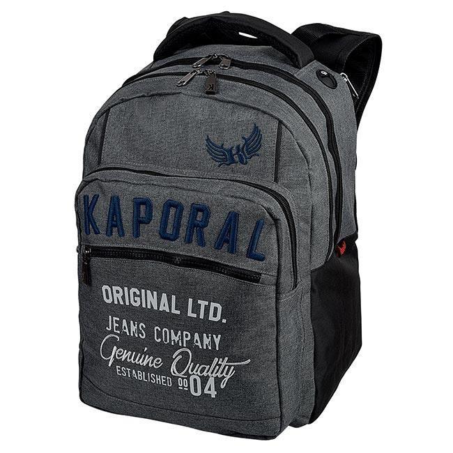 sac a dos kaporal