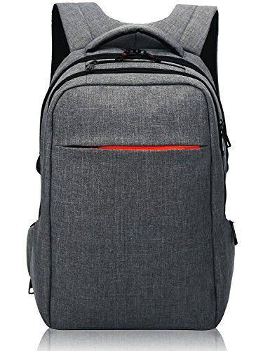 sac a dos laptop