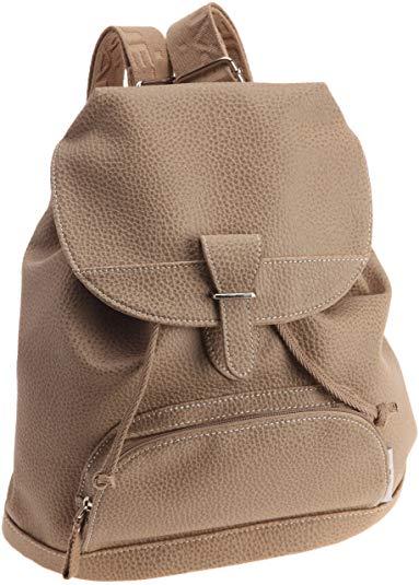 sac à dos paquetage