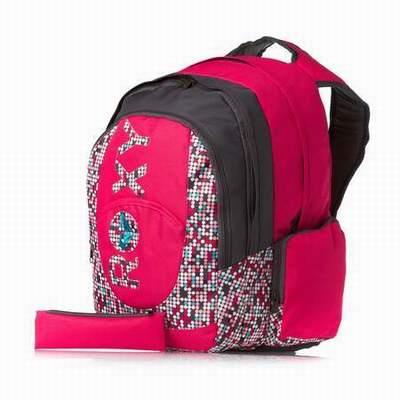 sac college roxy