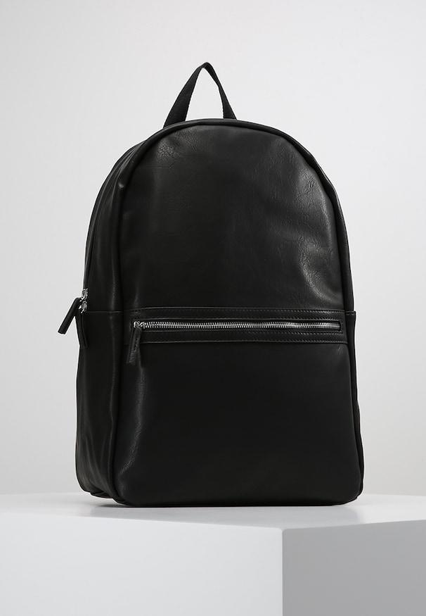 sac dos cuir homme