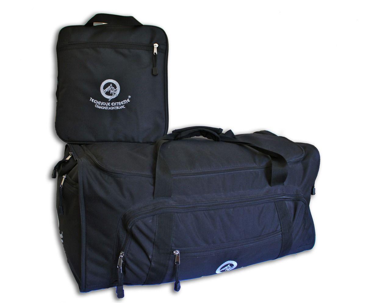 sac voyage pliable