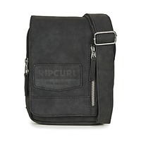 sacoche rip curl homme