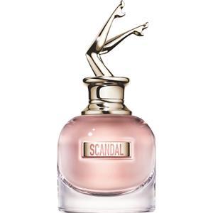scandale parfum