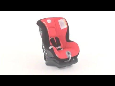 siege auto britax 0 1