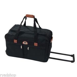 trolley sac