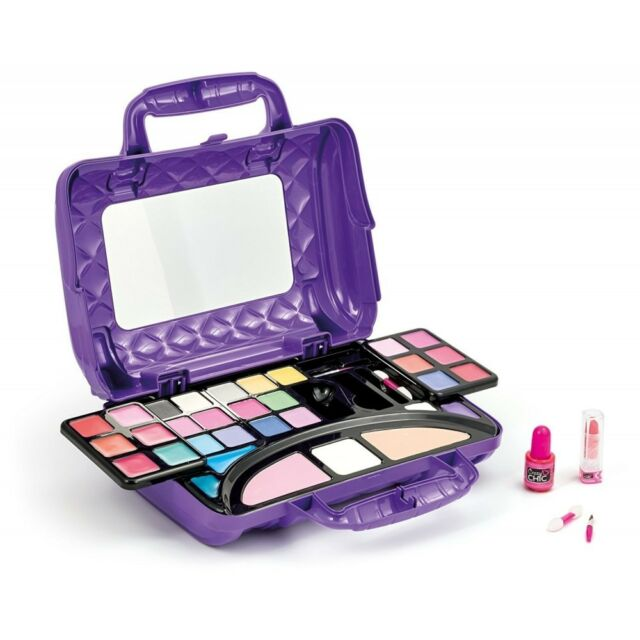 trousse make up