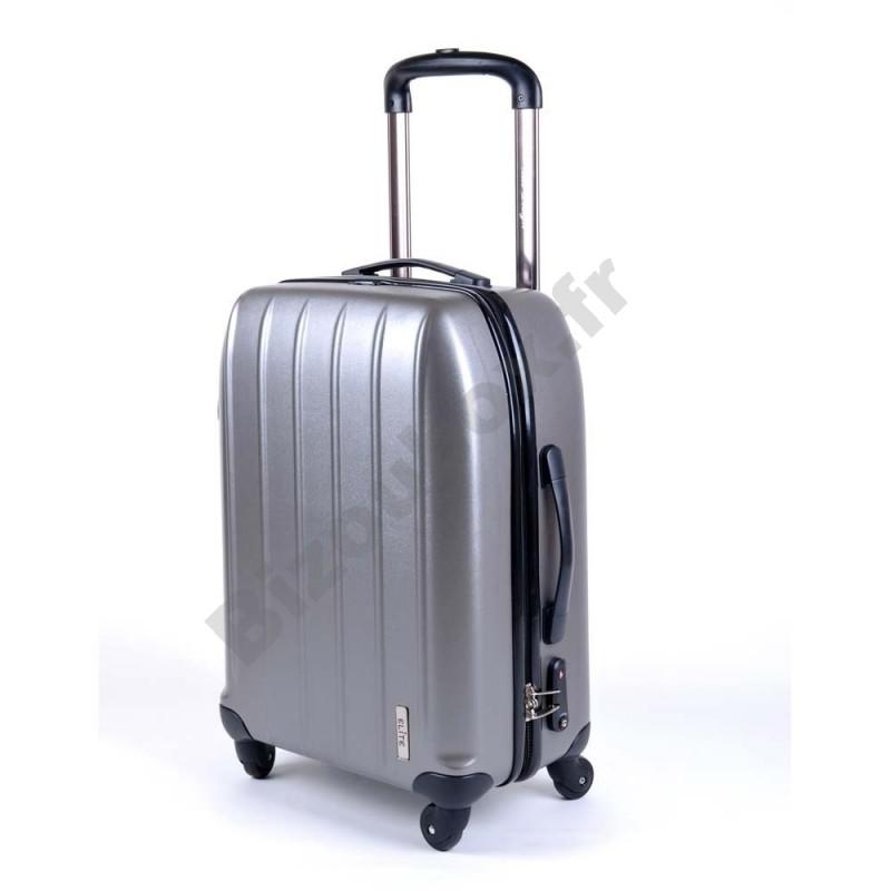 valise cabine elite
