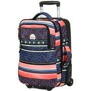 valise cabine roxy