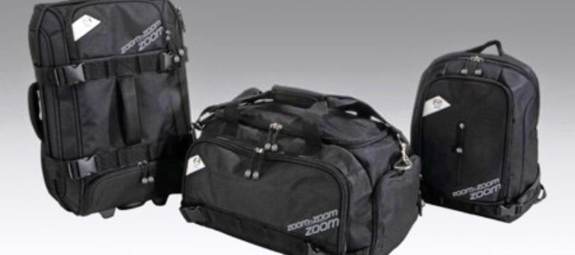valise ou sac de voyage