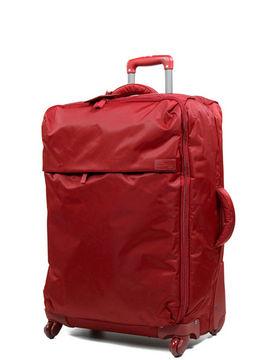 valise poids plume