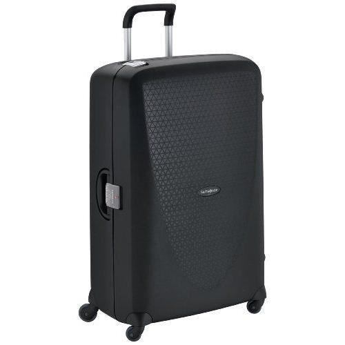 valise samsonite en solde