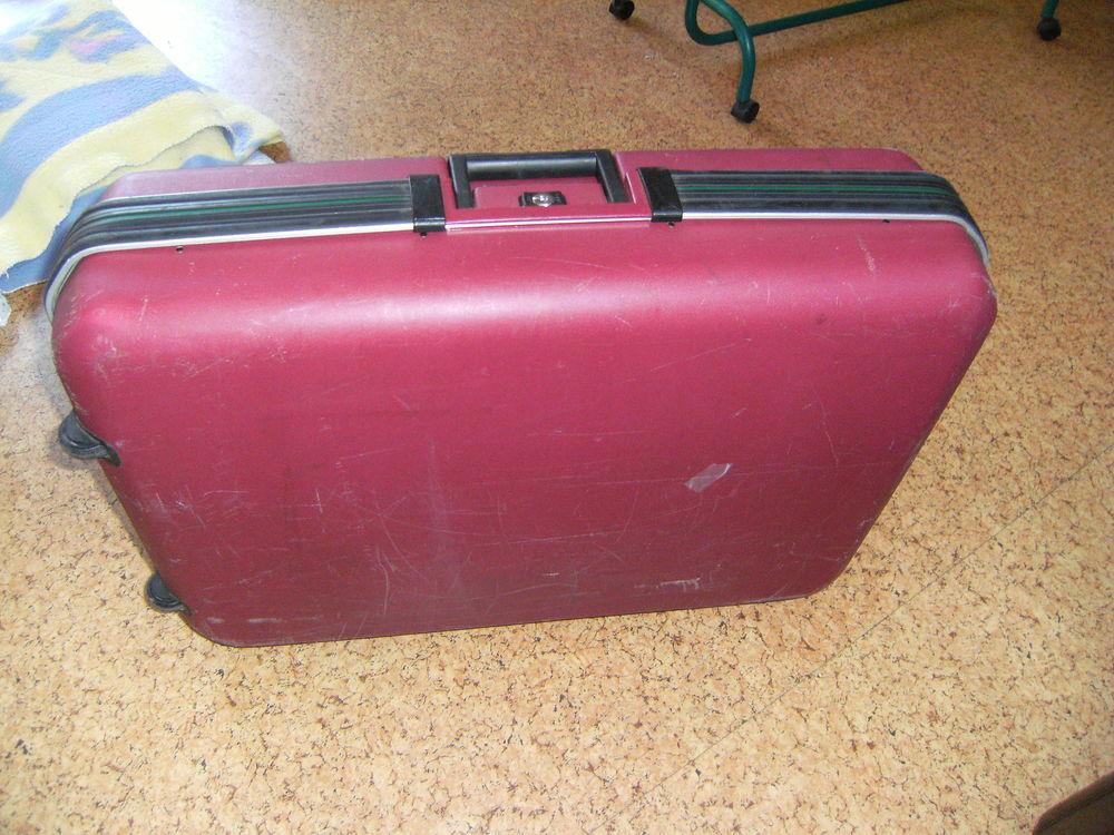 valise superior