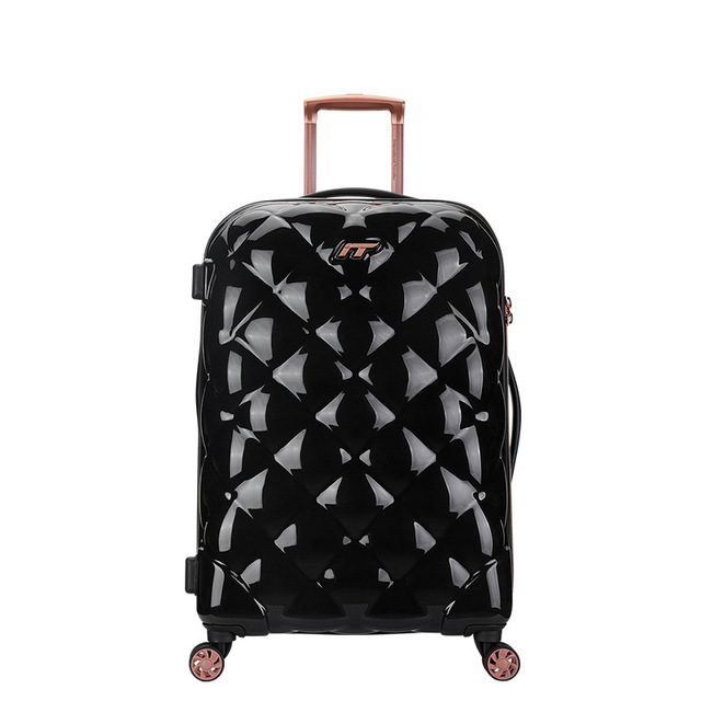 valise ultra light