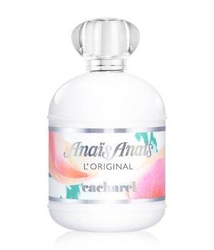 anais anais parfum