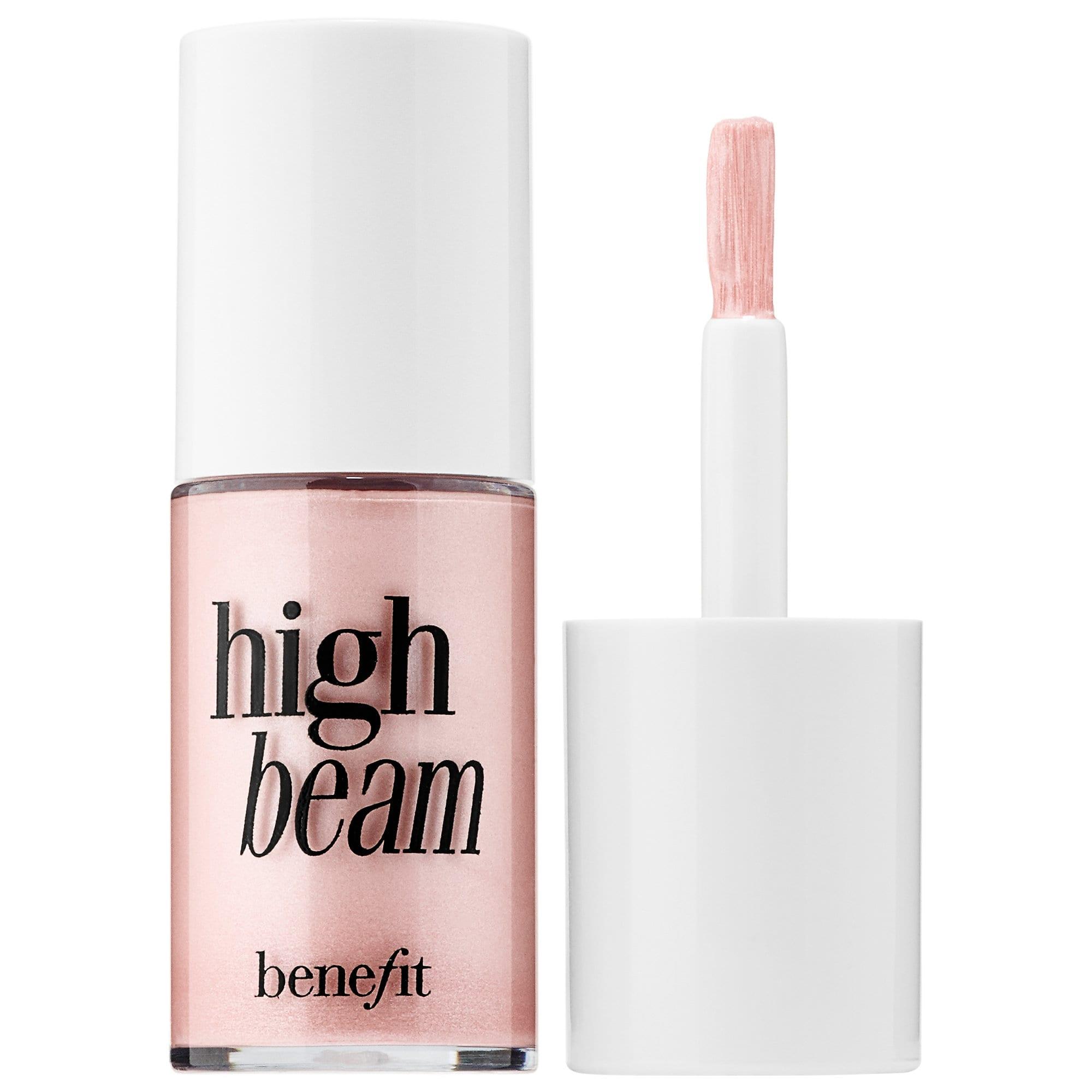 benefit high beam