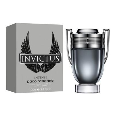 invictus parfum homme