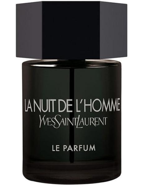 nuit de l homme parfum