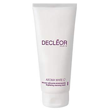 decleor aroma white