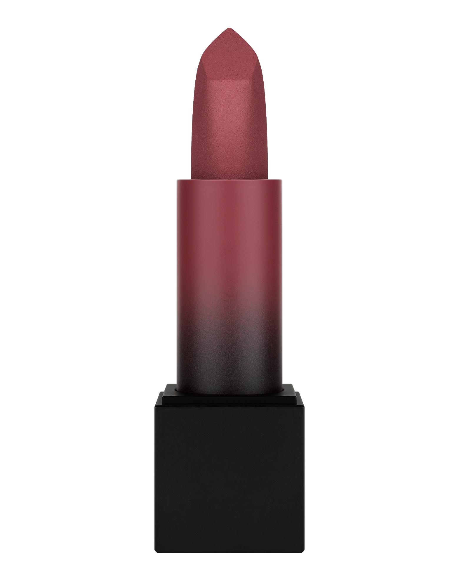 huda beauty lip