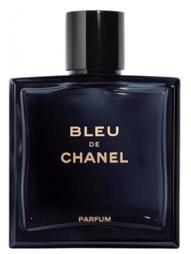 bleu de chanel parfum 100ml