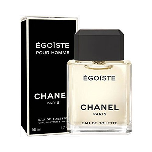 egoiste 50ml