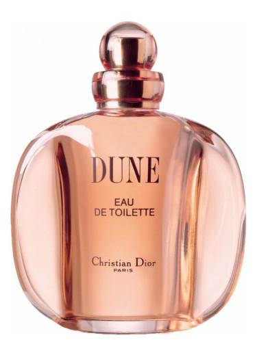 parfum dune dior