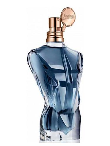 parfum homme jean paul gaultier le male