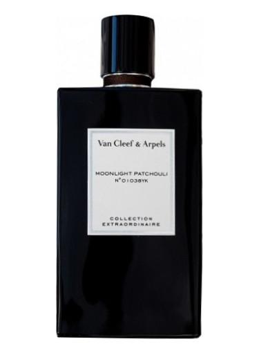 parfum van cleef