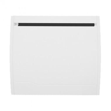 radiateur a inertie 1500w